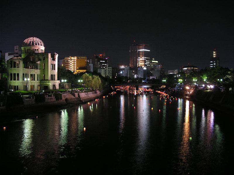 hiroshima6.jpg