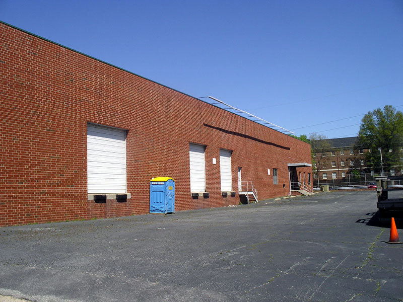warehouses_1.jpg